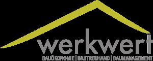 Logo Werkwert