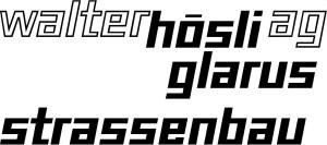 WHG_Logo_01_Glarus_original
